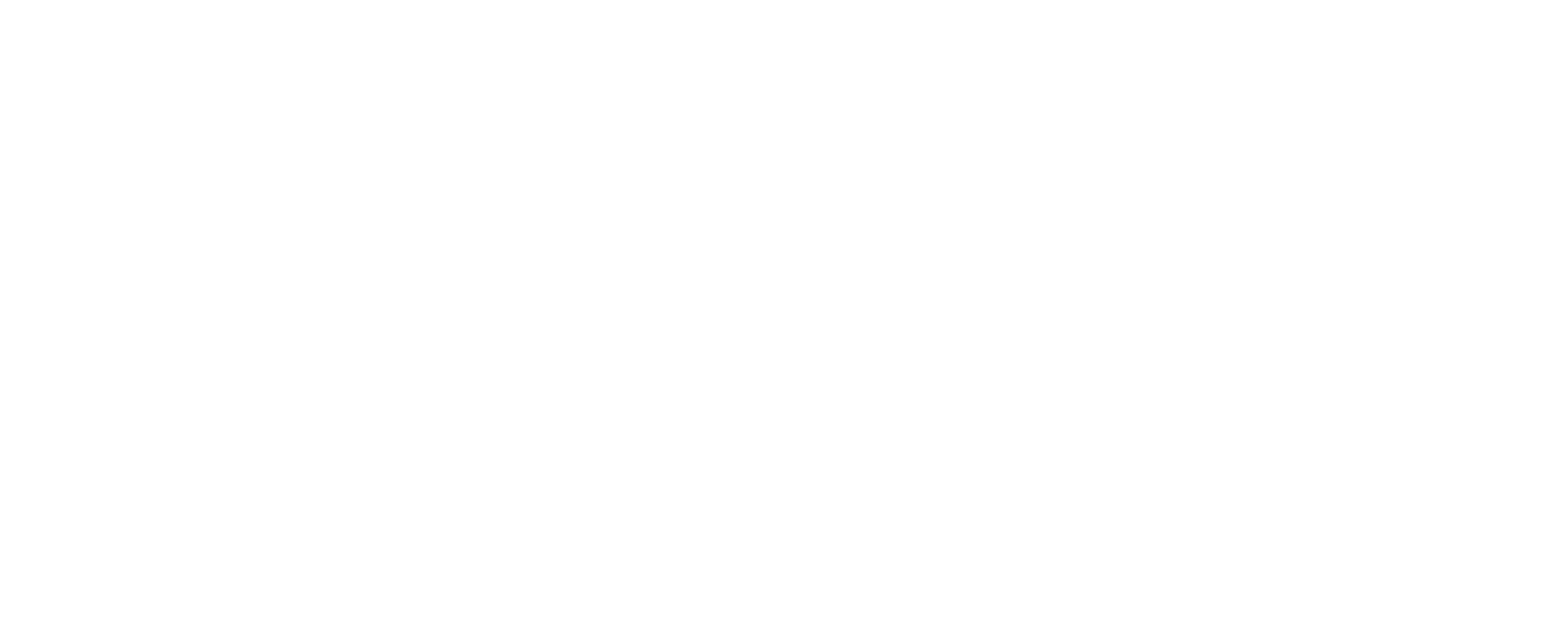 xero-partner-certified.png
